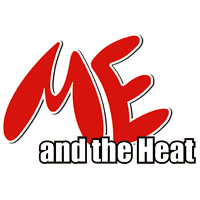 Me and the Heat