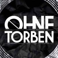 Ohne Torben