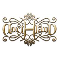 Northland (ESP)
