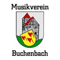 MV Buchenbach