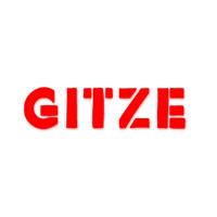 Gitze