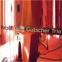 Wolfgang Gutscher Trio