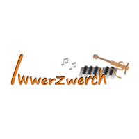 IwwerZwerch