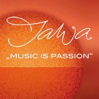 JawaMusic