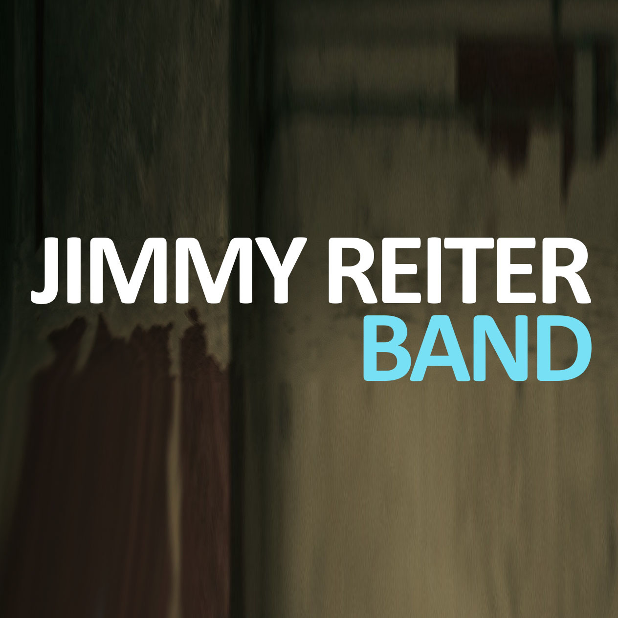Jimmy Reiter Band