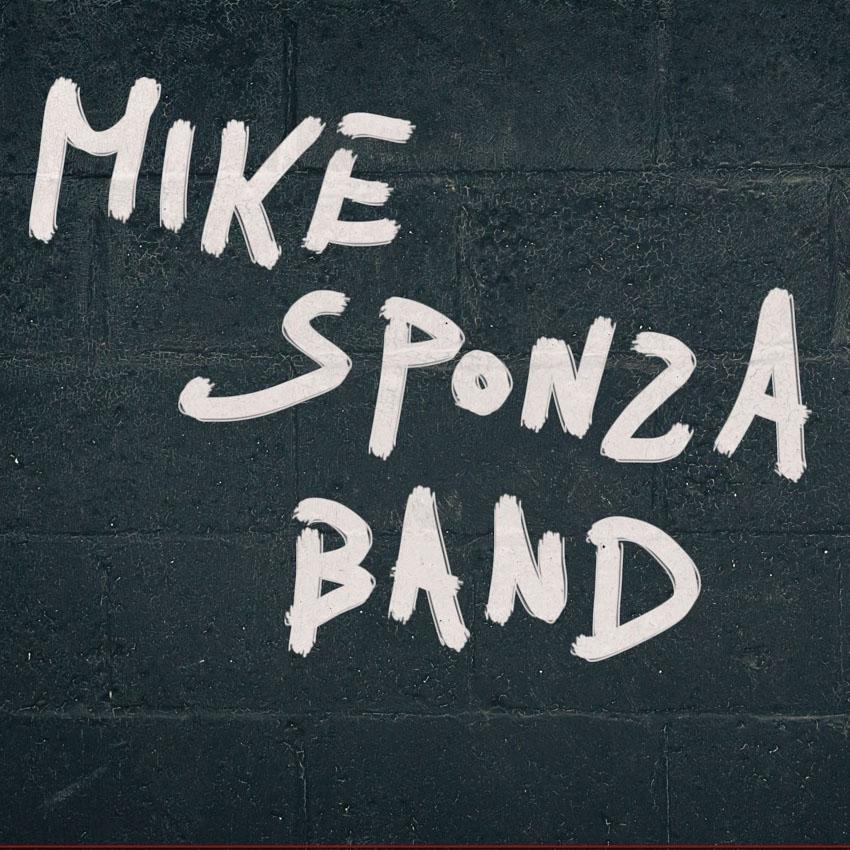 Mike Sponza (IT)