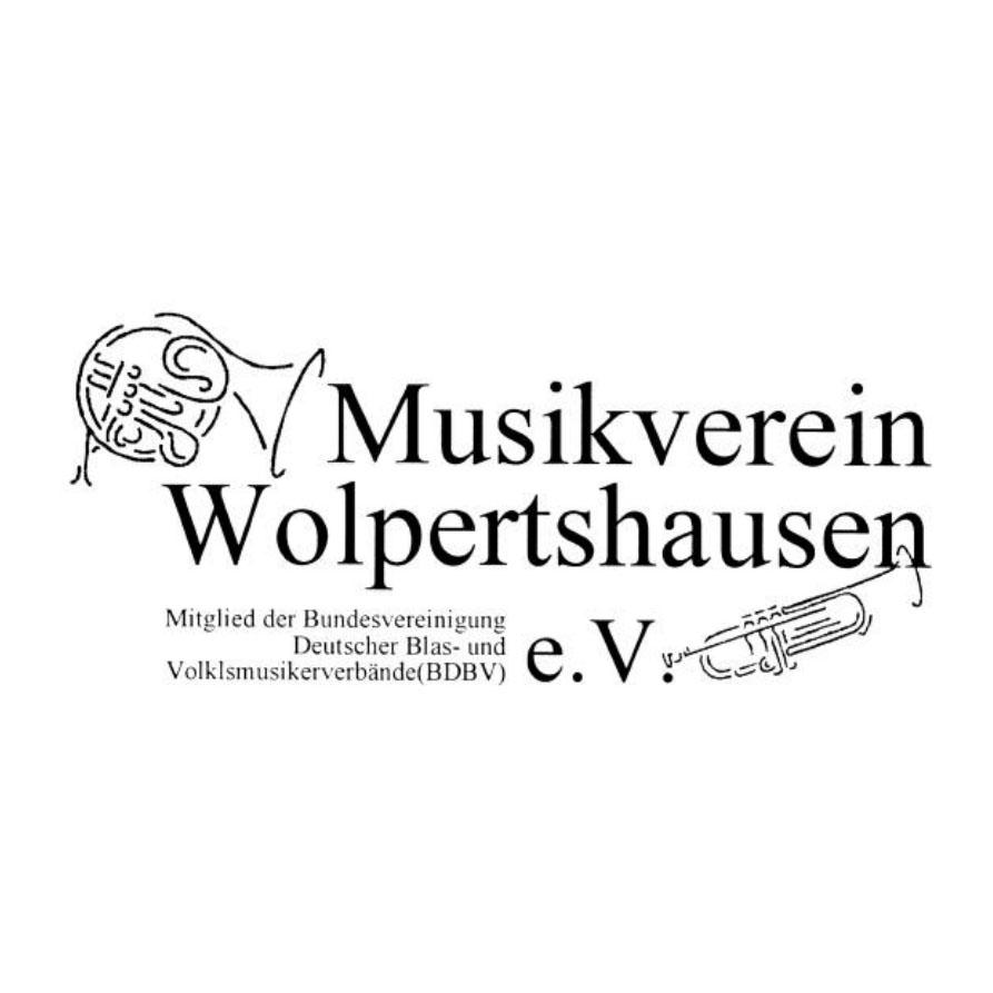 MV Wolpertshausen