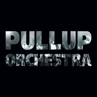 Pullup Orchestra (CH)
