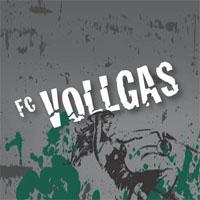 FC Vollgas