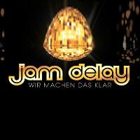 Jam Delay