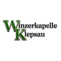 Winzerkapelle Klepsau