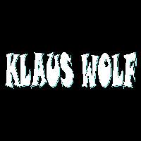 DJ Klaus Wolf