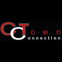 C-Town Connection