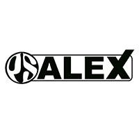 PS Alex