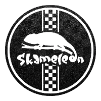 Skameleon
