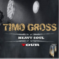 Timo Gross Band