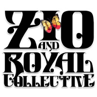 ZIO & Royal Collective
